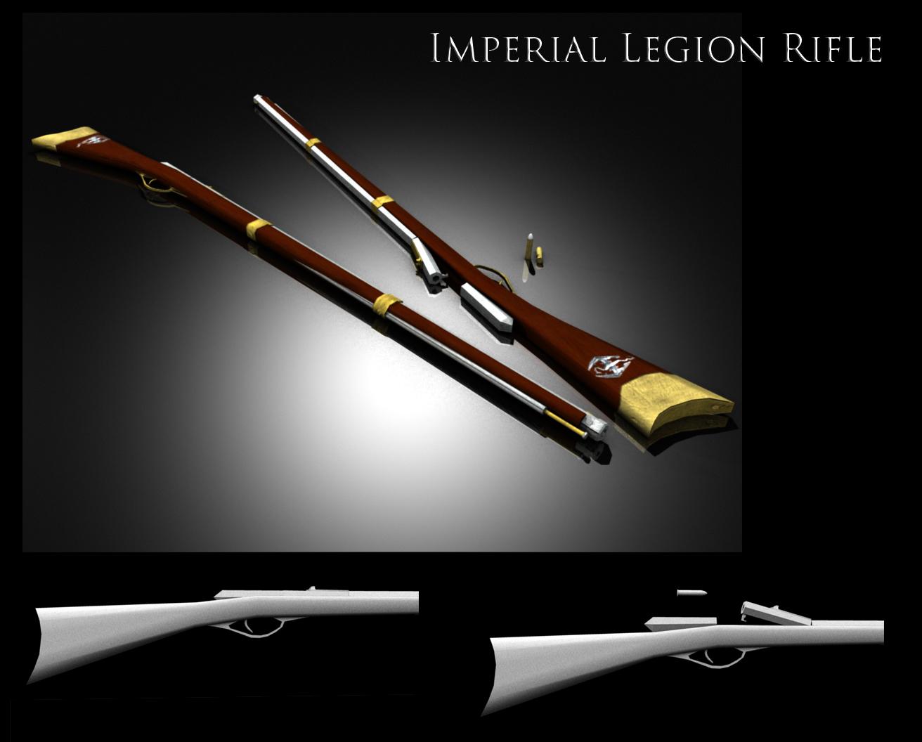 skyrim weapons mods