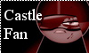 Castle Fan stamp by FatalSoldier45