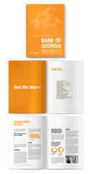 BOG Annual-Report-2012