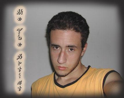 Joemamma6998's Profile Picture