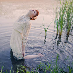 baptism by nerdynotdirty