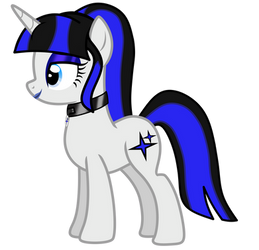 Coldie side view (Final) by Severity-Gray