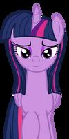 Beauty Twilight Sparkle