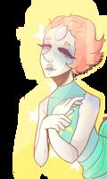pearl by catshops