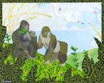 Jungle Date