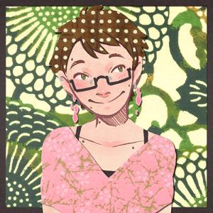 Yutaan's Profile Picture
