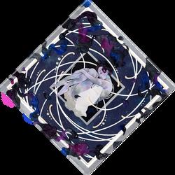 Event Horizon by Yutaan