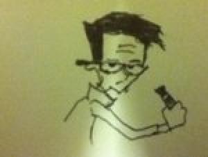 chucknorris86's Profile Picture