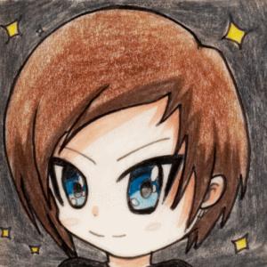 Shoffex's Profile Picture