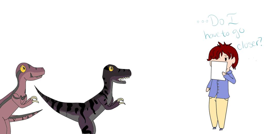 Jurassic park event1 by nekoneya