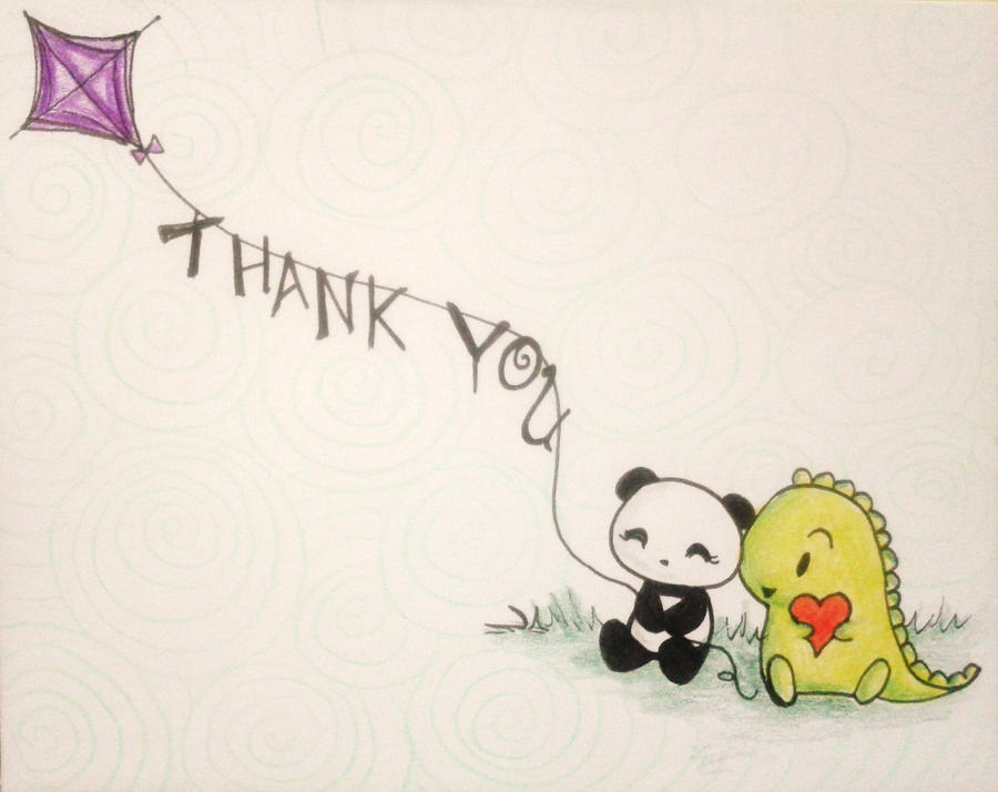 dino_and_panda_thank_you_002_by_melodicinterval d5htq3w