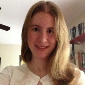 Kodaprn's Profile Picture