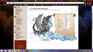 dream dragon #2 by lovelyjasper