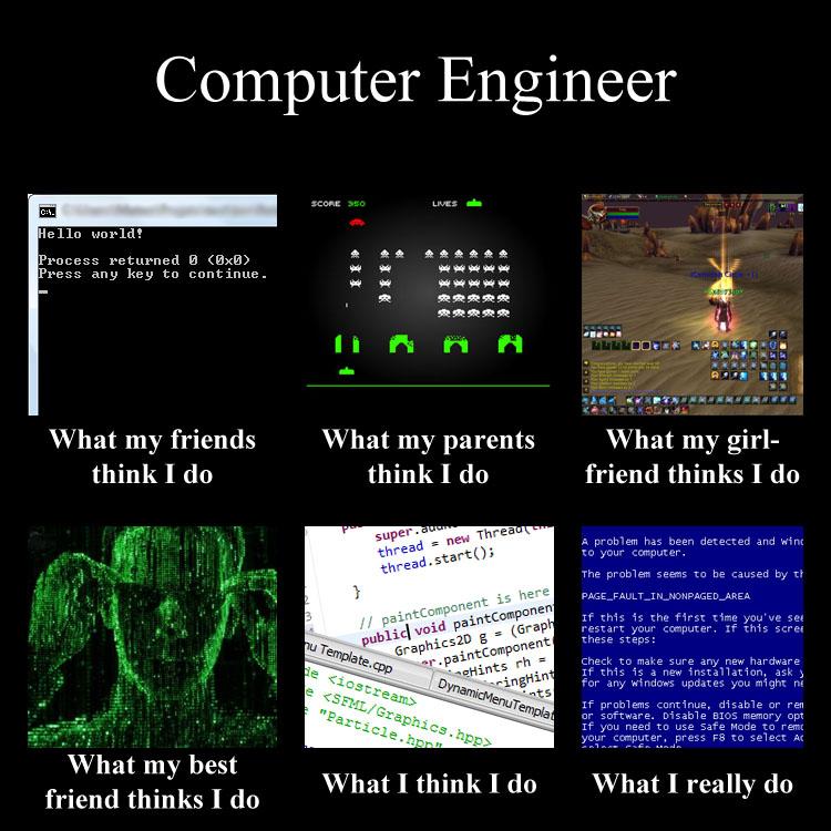 computer_engineer_by_matttyson d4rslsx computer engineer by matttyson on deviantart