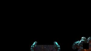 In-game Overlay of HeadHunter Rengar (henrysalim)