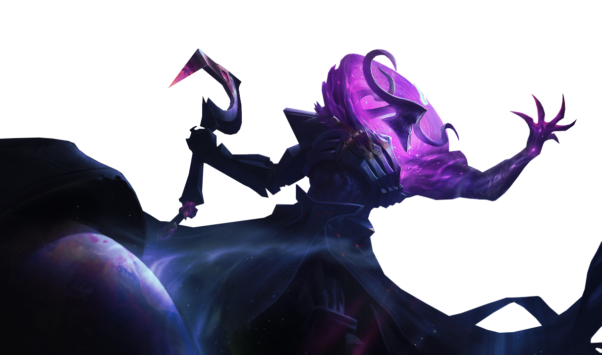 league of legends thresh png - photo #22