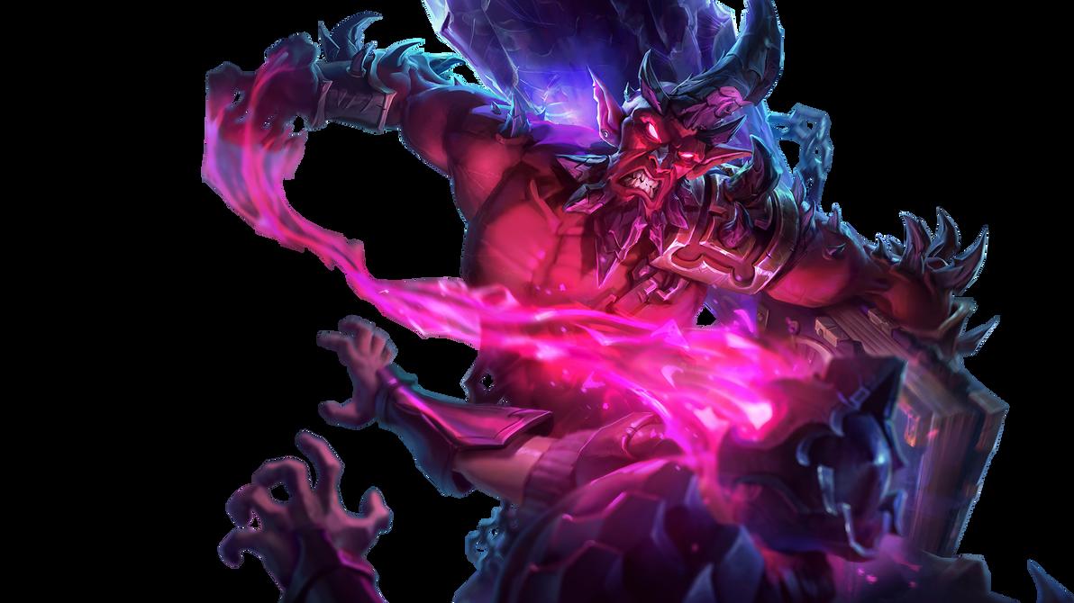 legends of the dark crystal pdf