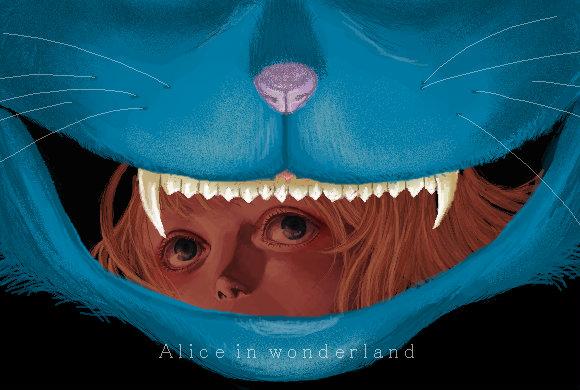 Sweet Alice by Umemaru