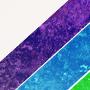 CRUX56's Profile Picture