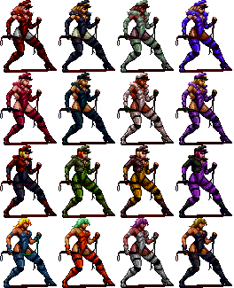 SOR Sprite Edits, Fake Screens, & Original Work - Page 3 Whip_ladies__updated__by_dintheabary-d84ievq
