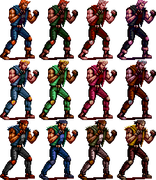 SOR Sprite Edits, Fake Screens, & Original Work - Page 3 Garcia_goons_updated_by_dintheabary-d85lg15