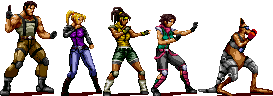SOR Sprite Edits, Fake Screens, & Original Work - Page 7 Project_neo_the_new_challengers_by_dintheabary-dag6c2p
