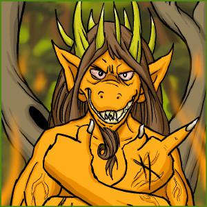 Kragatar's Profile Picture