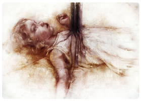 Nightmare by BeatrizMartinVidal
