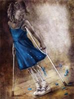 Fragile by BeatrizMartinVidal