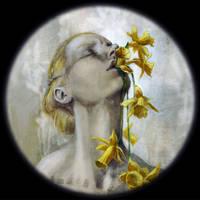 Too much love by BeatrizMartinVidal