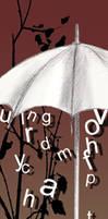 It's raining stories