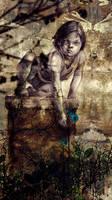Unseen events by BeatrizMartinVidal