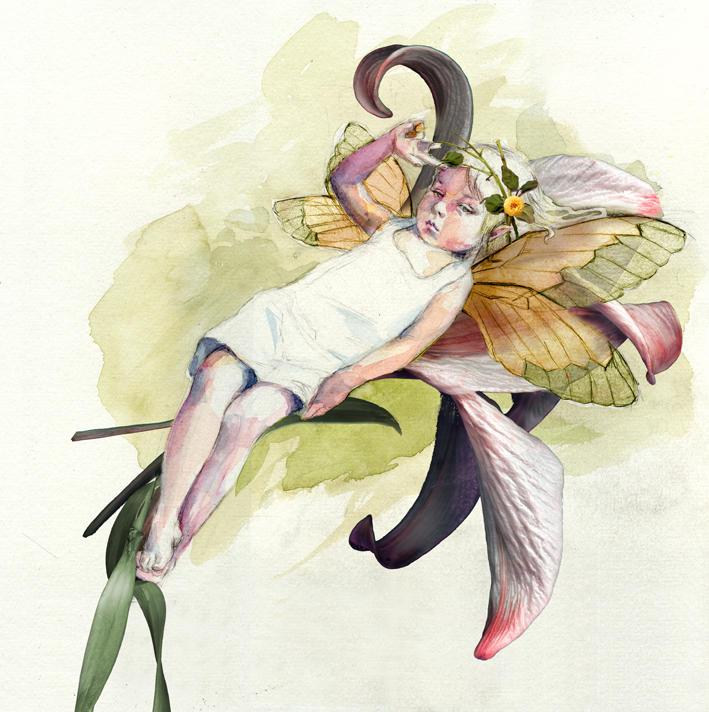 Fairy 04 by BeatrizMartinVidal