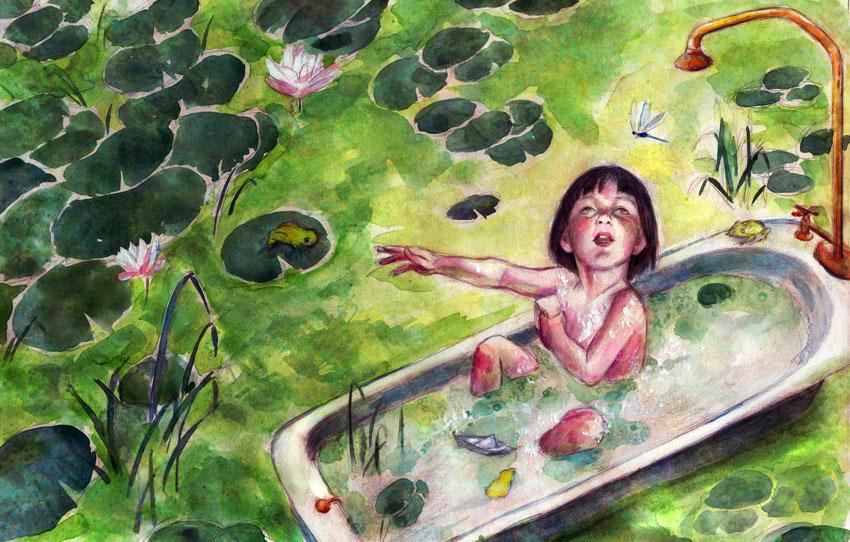 En el baño - Página 5 Bath_by_Trixis