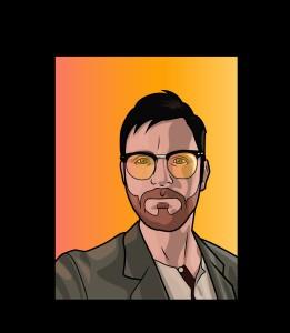 TheMuteRobot's Profile Picture