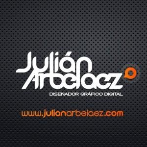 JulianArbelaez's Profile Picture