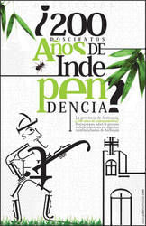 Afiche Bicentenario