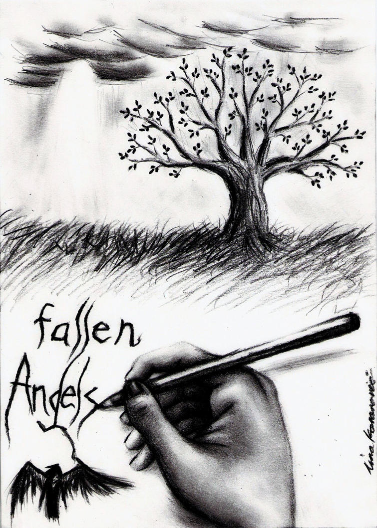Fallen angels by tina771 on deviantart fallen angels by tina771 thecheapjerseys Image collections