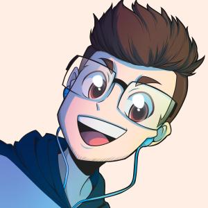 Consolee's Profile Picture