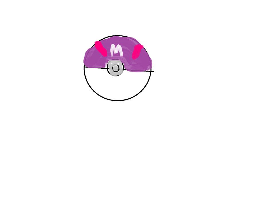 how to catch necrozma without master ball