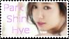 Park Shin Hye Stamp by Katsurin5