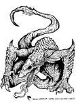 Skull Crawler