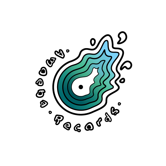 Amoeba Records logo by Autumn-Gracy