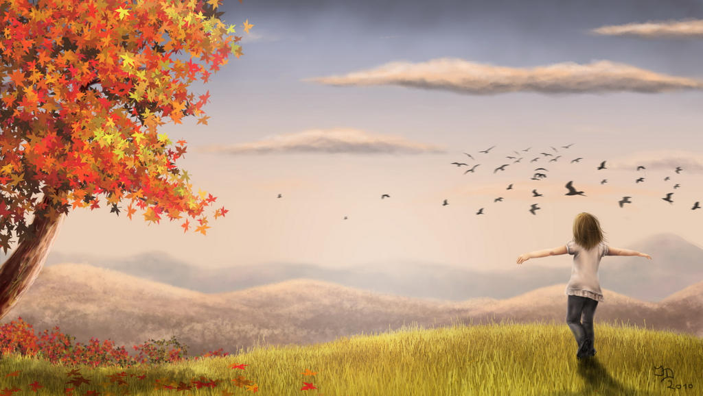 I want to fly by Pixx-73 on DeviantArt