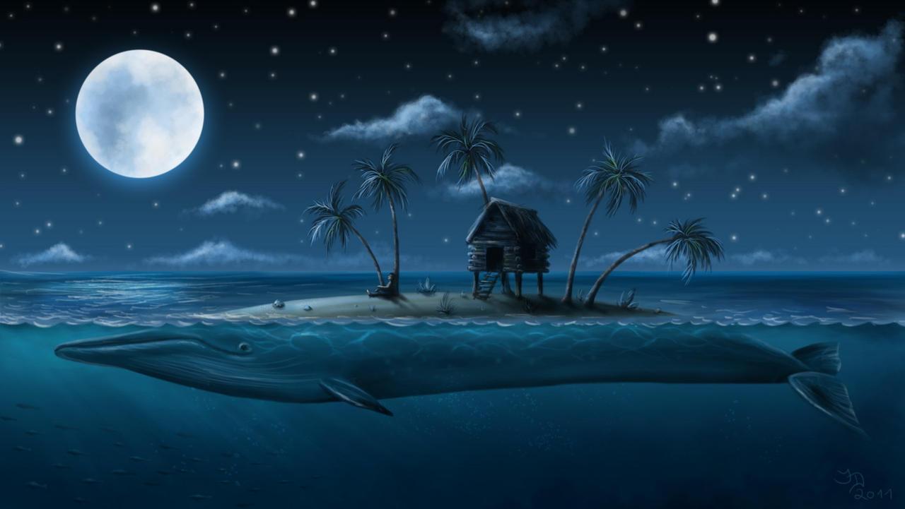 Insomnia by Pixx-73