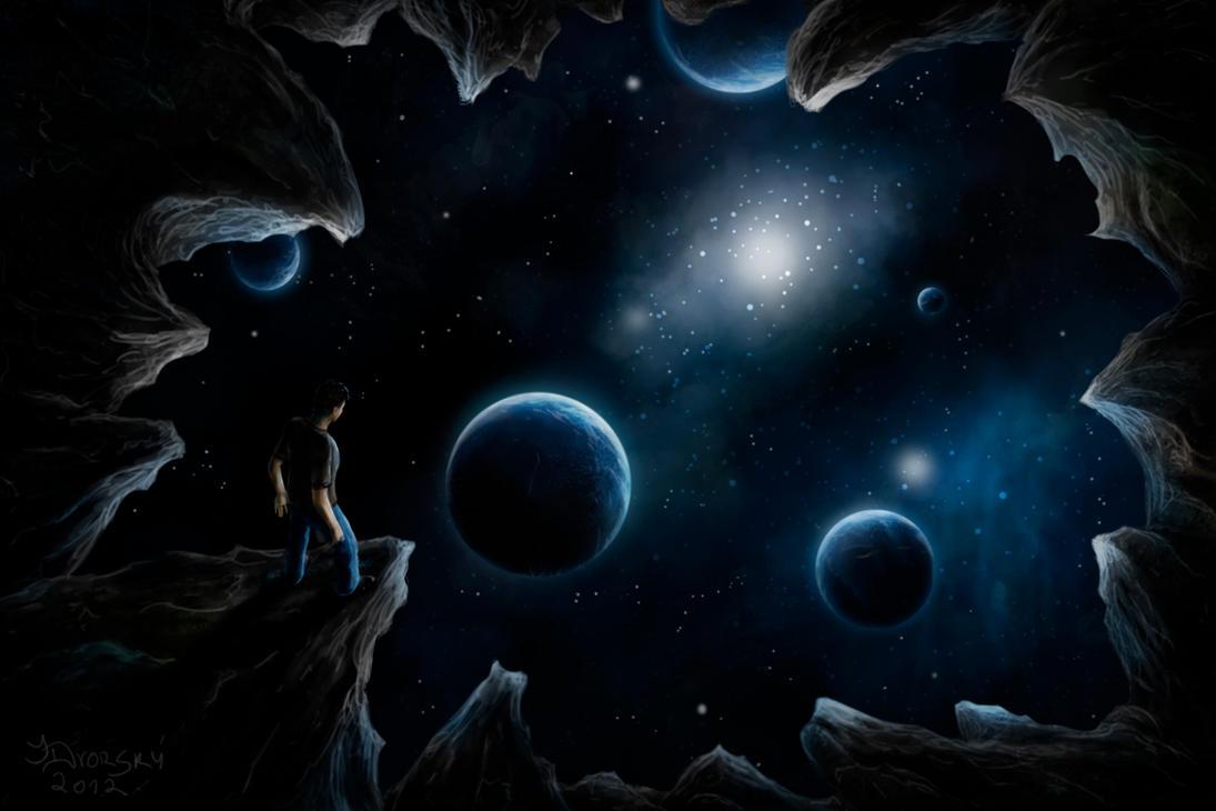 Trip The Darkness by Pixx-73