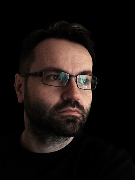 Pixx-73's Profile Picture