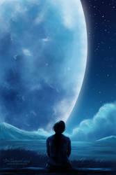 Midnight Hours by Pixx-73