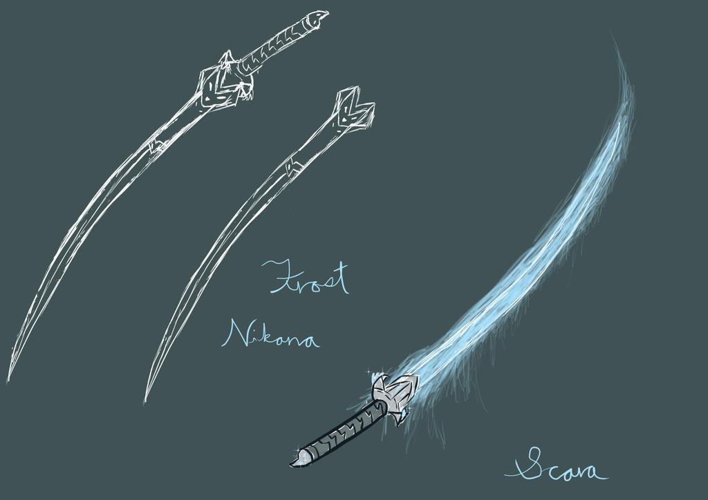 yukitachi__tenno_ice_nikana_concept__by_