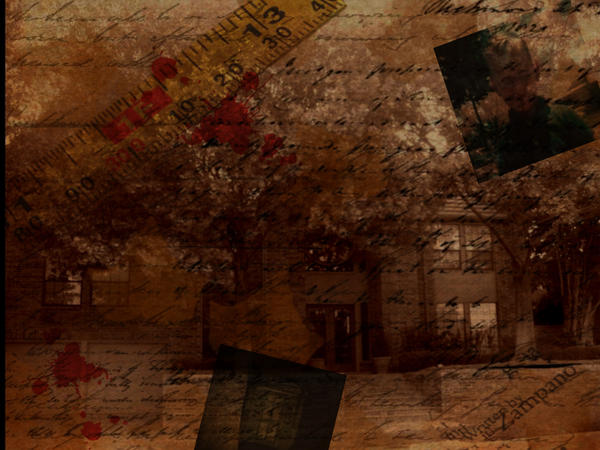 house of leaves by lowattheladder